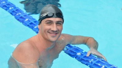 ryan-lochte-new-hair.jpg